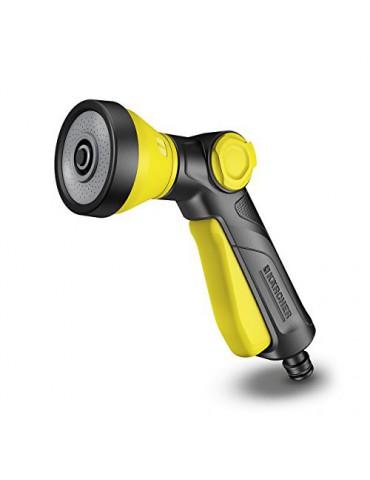 Kärcher Pistola pulverizadora multifunción  2.645-266.0